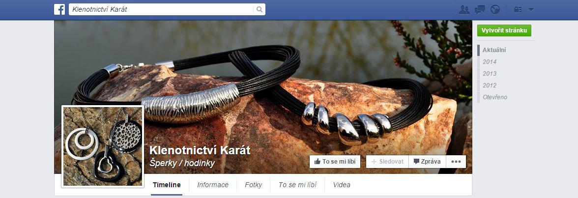 klenoty-FB